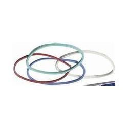 Elastice, 40 mm, 1000 g/punga