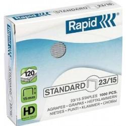 Capse Rapid Standard 23/15