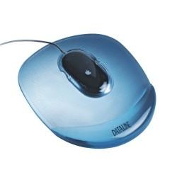 Mousepad cu gel Kristal