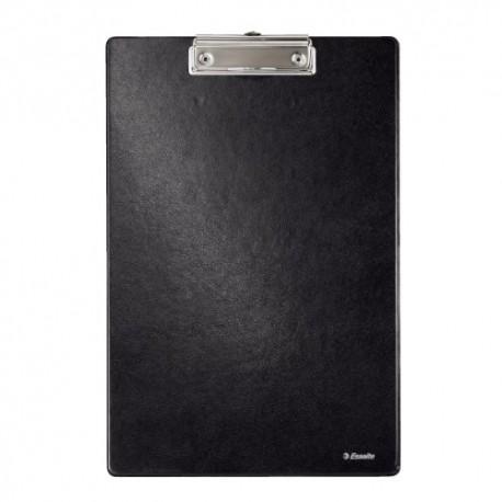 Clipboard standard Esselte, negru