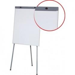 Flipchart magnetic, 100 x 70 cm, Optima Economy