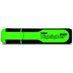 Textmarker Noki 9000, verde