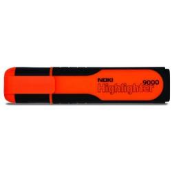 Textmarker Noki 9000, portocaliu