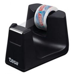 Dispenser Tesa Easy Cut Smart , 33m x 19mm
