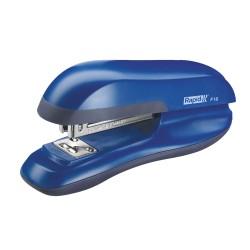 Capsator Halfstrip Rapid F16, albastru
