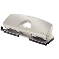 Perforator cu 4 perforatii Leitz 5022
