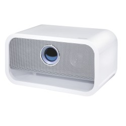 Difuzor stereo Leitz Complete Professional cu Bluetooth