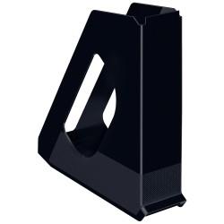 Suport vertical Esselte Europost VIVIDA, negru