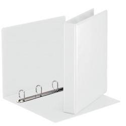 Caiet mecanic Esselte Panorama, alb