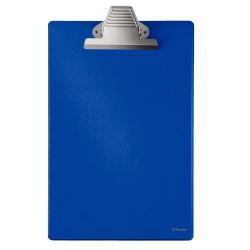Clipboard Jumbo Esselte, albastru