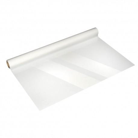 Flipchart Legamaster MagicChart Whiteboard, alb, 25 coli/set