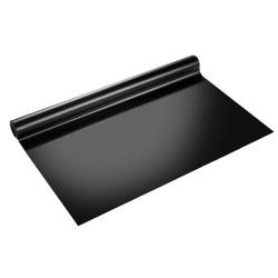 Flipchart Legamaster MagicChart Blackboard, negru, 25 coli/set