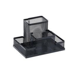 Suport pentru accesorii Memoris-Precious, negru