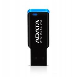 USB 3.0 64GB ADATA UV140 Black&Blue
