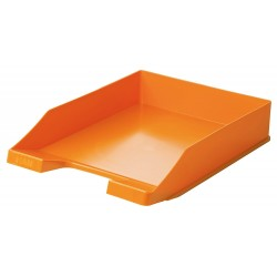 Tava documente HAN Standard Trend-colours - orange