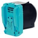 Caseta Capse RAPID 5080, 5000 capse/caseta