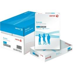 Hartie copiator Xerox Business, A4, 80 g/mp, 5 x 500 coli/top