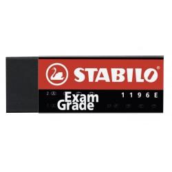 Radiera Stabilo Exam Grade 1196