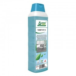 Detergent ecologic universal pentru diverse suprafete TANET SR 15, 1 l