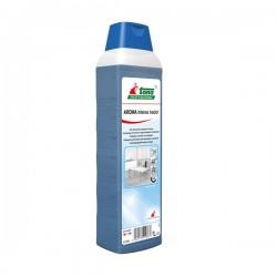 Detergent pardoseli puternic parfumat Ivedor, 1 l