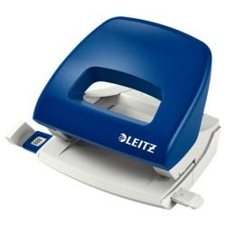 Perforator Leitz NeXXt Series 5038