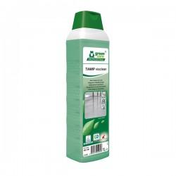 Detergent ecologic curatenie zilnica Tawip Vioclean, 1 l