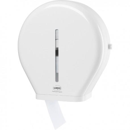 Dispenser Wepa pentru hartie igienica Jumbo Large