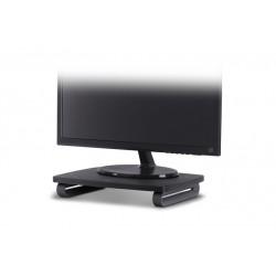 Kensington SmartFit® Stand Plus pentru monitor, negru