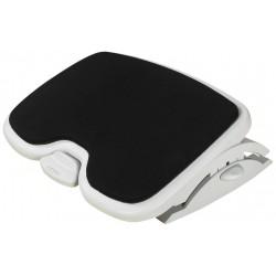 Kensington SoleMate Comfort Suport ergonomic pentru picioare