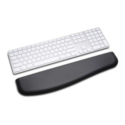 Kensington ErgoSoft™ Suport tastatura standard pentru incheietura mainii
