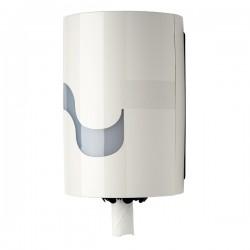 Dispenser Celtex Megamini, pentru prosoape cu derulare centrala