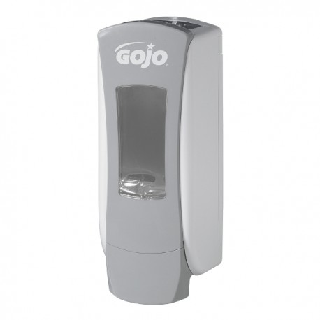 Dispenser manual, Gojo, ADX 12, gri, 1200 ml