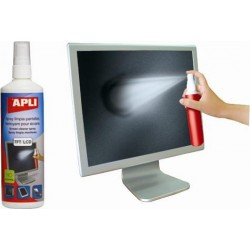 Spray curatare generala Apli, 250 ml