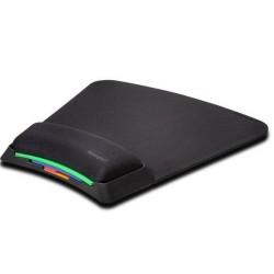 sington SmartFit® Mouse Pad cu suport pentru incheietura mainii ajustabil