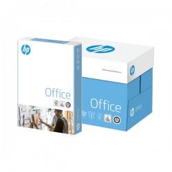 Hartie HP Office, A4, 80 g/mp, 5 top/cutie