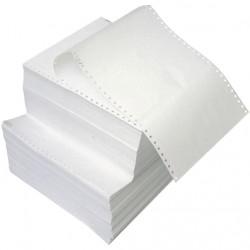Hartie imprimanta, A4, 1 exemplar, 55 g/mp, 1700 coli/cutie
