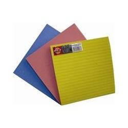 Lavete umede E-pack, 16 x 18 cm, 3 bucati/set