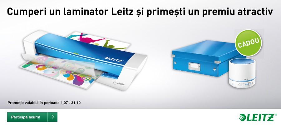 Campanie Laminare